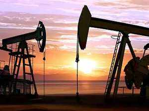 petrol-alziria