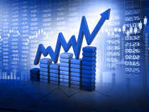 F&O: Selling pressure haunting Nifty on every rise; setup weak