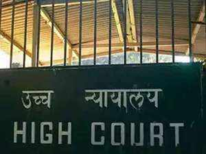 Bombay HC sets aside CRZ clearance for BMC's coastal road project