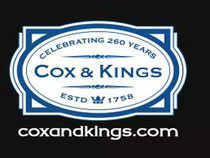 Cox and Kings defaults again; shares at record low