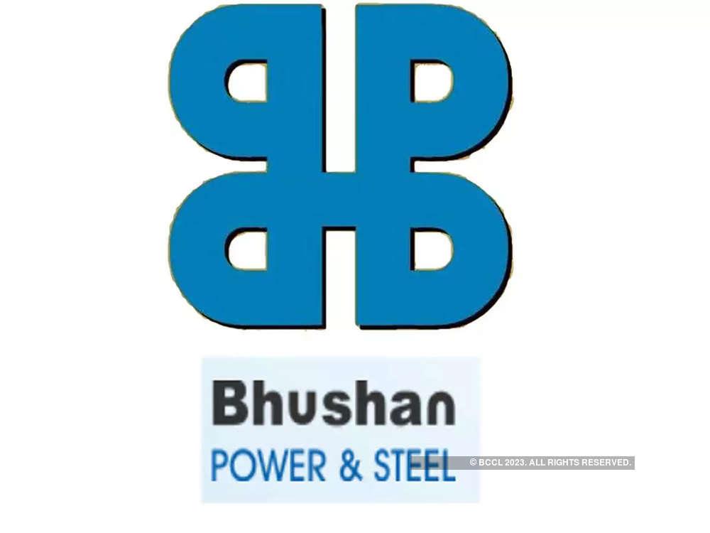 Bhushan Power 'fund diversion' under CBI lens