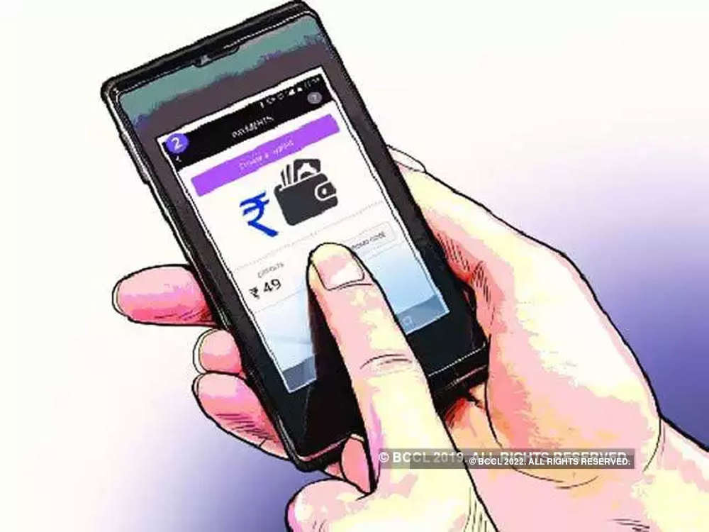 Digital payment companies seek compensation from govt for losses due to zero merchant fee