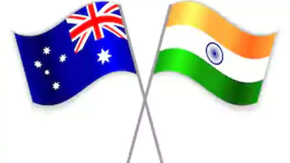 India, Australia join hands to train Afghan bureaucrats