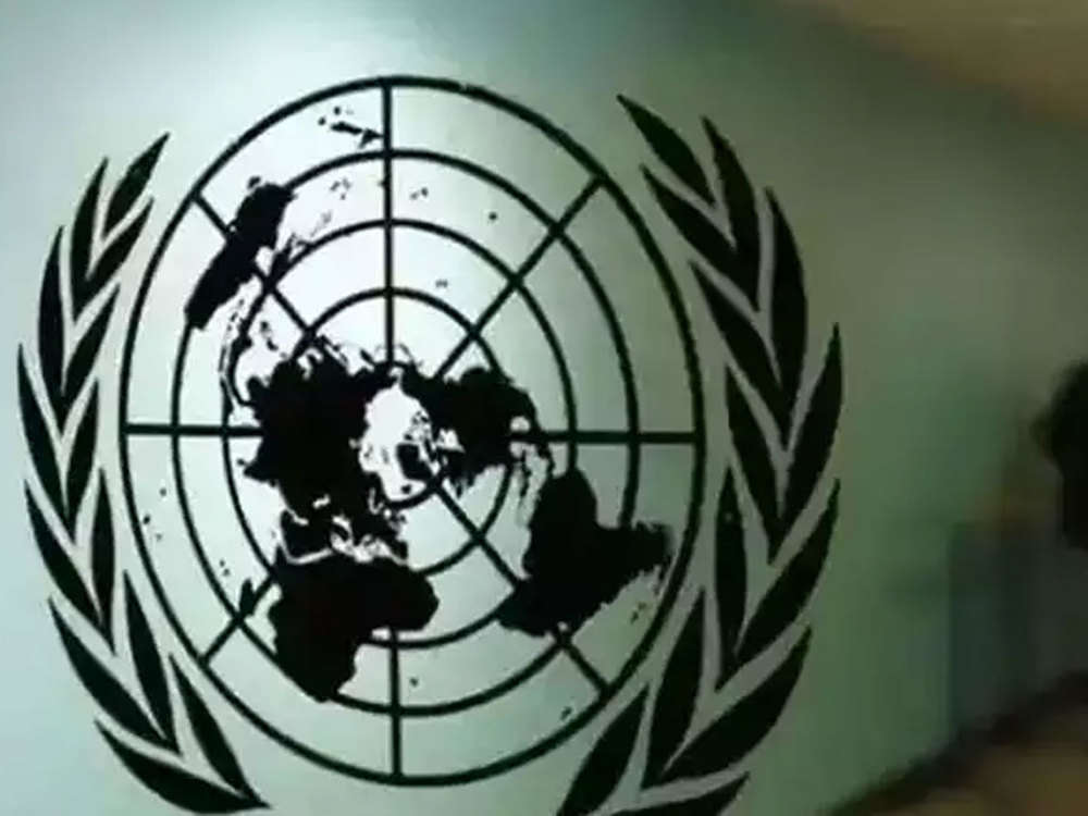 UN's top development official 'in awe' of India's efforts