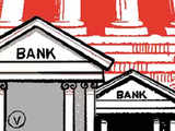 PM Modi's PSU bank spends beat 45 years' investments