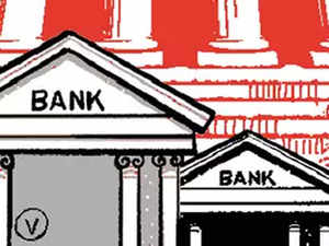 Bank-assets-et