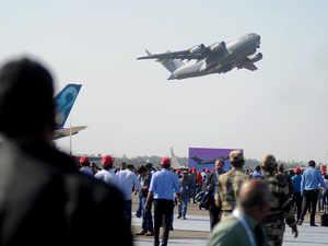 US Defence secretary nominee wants to solidify strategic partnership with India
