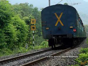 train-bccl.wq