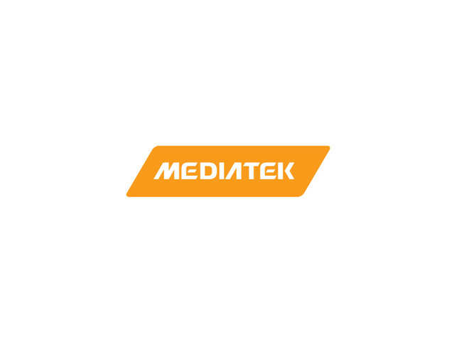 After Qualcomm, Mediatek teases Helio G90 - its first chipset for gaming smartphones
