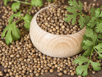 Coriander-Getty-1200
