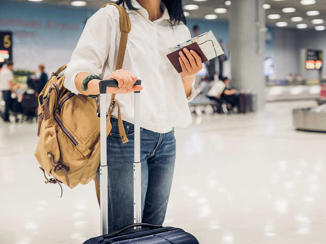 travel-solo-woman1_GettyImages