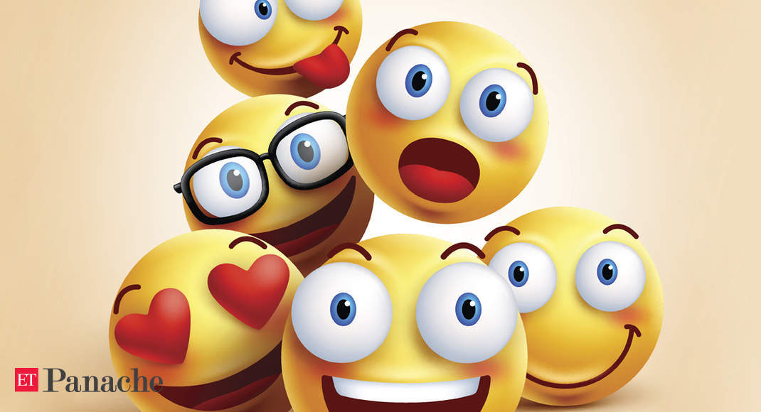 world emoji day gets special icon  abcd least