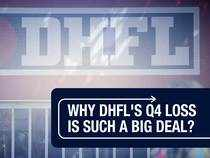 Watch: Why DHFL's Q4 loss is such a big deal?