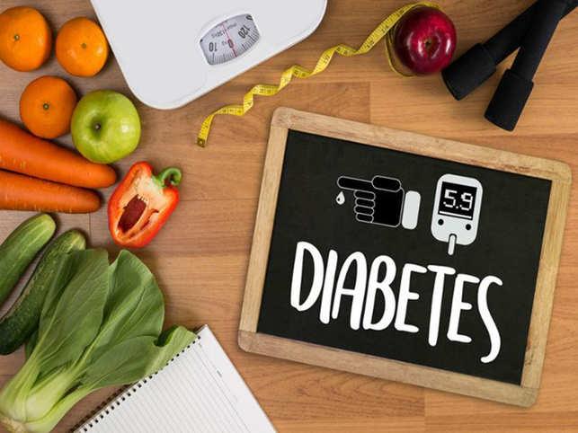 diabetes_thinkstock (7)