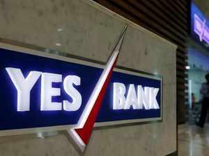 Yes Bank Q1 net profit slumps 91% YoY to Rs 114 crore