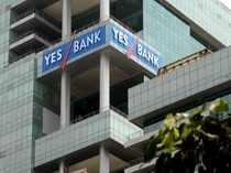 Analysts shrug off sharp drop in Yes Bank profit, say all is not lost