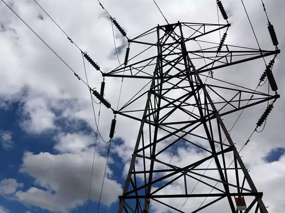 No power supply to discoms without bank guarantees