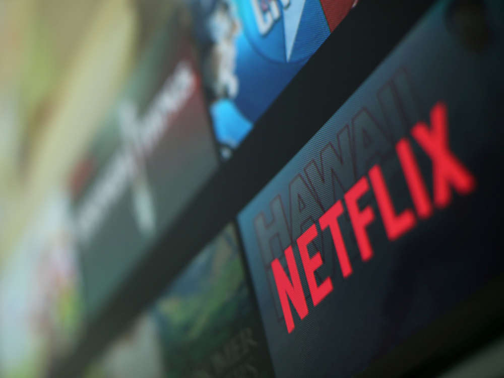 It's confirmed, Netflix to launch cheaper plan in India soon