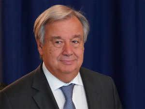 antonio-Guterres-agencies
