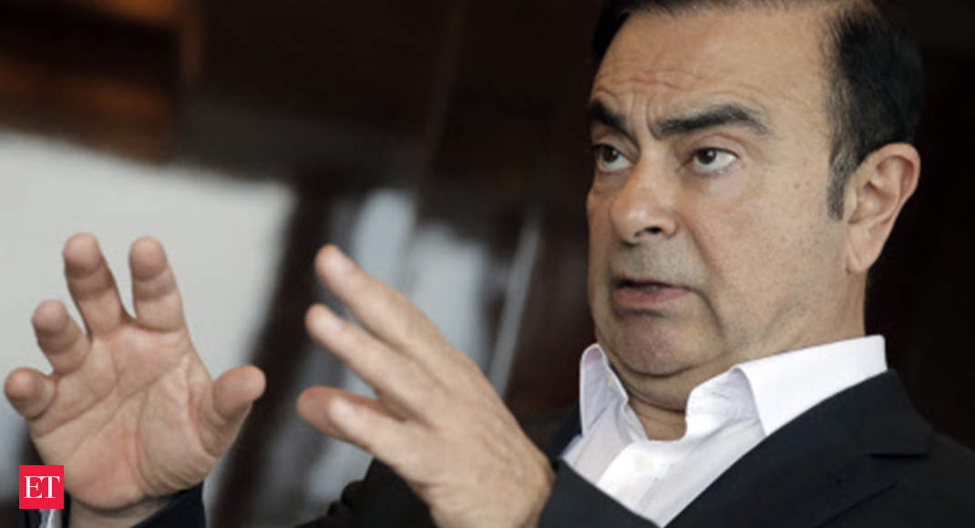 carlos-ghosn-sues-nissan-and-mitsubishi-for-breach-of-contract-report