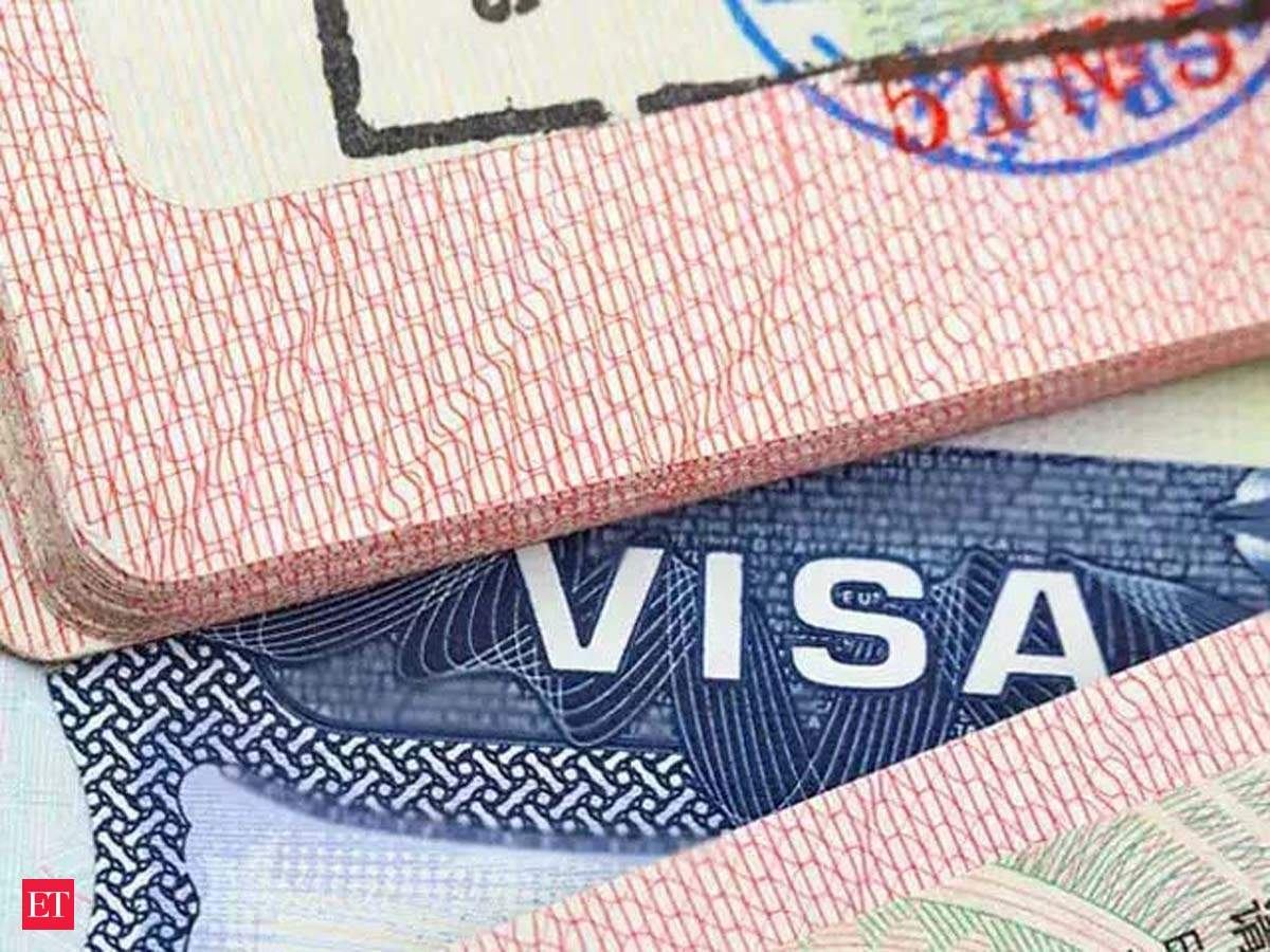 US lawmakers concerned over spike in request for evidences for H1B