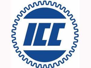 ICC-BCCL