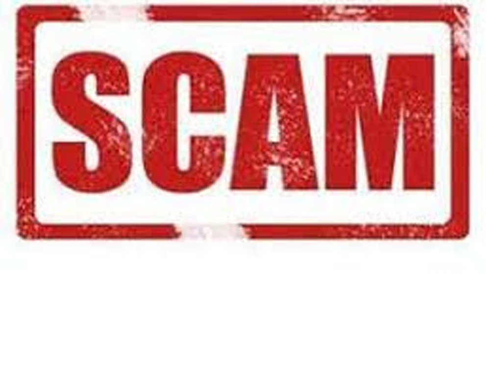 Ponzi scam: ED attaches Rs 200-crore assets of Kolkata-based firm