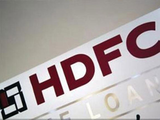 HDFC m-cap tops Rs 4 lakh crore mark as shares hit record high