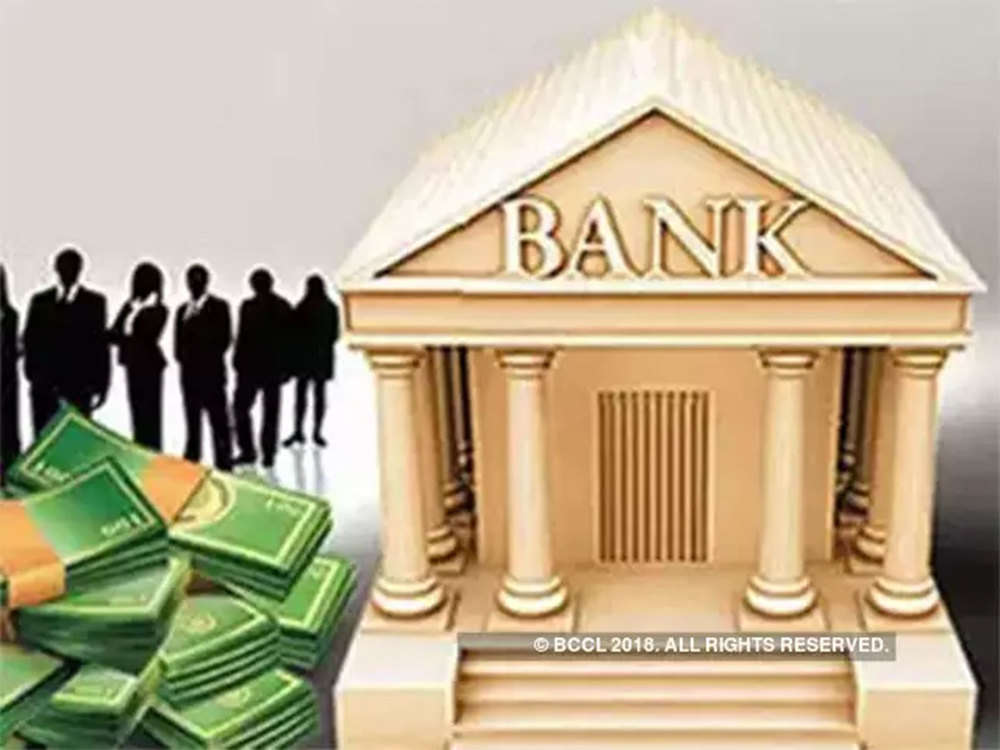 Bank credit, deposit growth manage to remain in double- digits