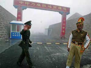 Sino-India-border-BCCL