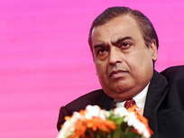 Price-warrior Jio's reality check: Telco likely to face pressure on key metrics in Q1 earnings