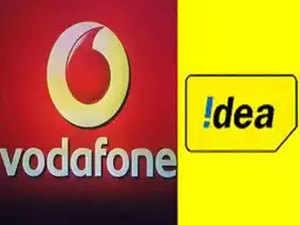 Vodafone-Idea---Agencies