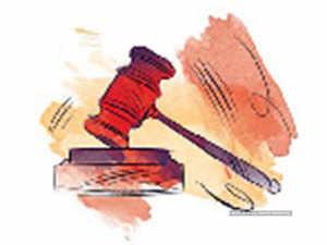 Law---bccl
