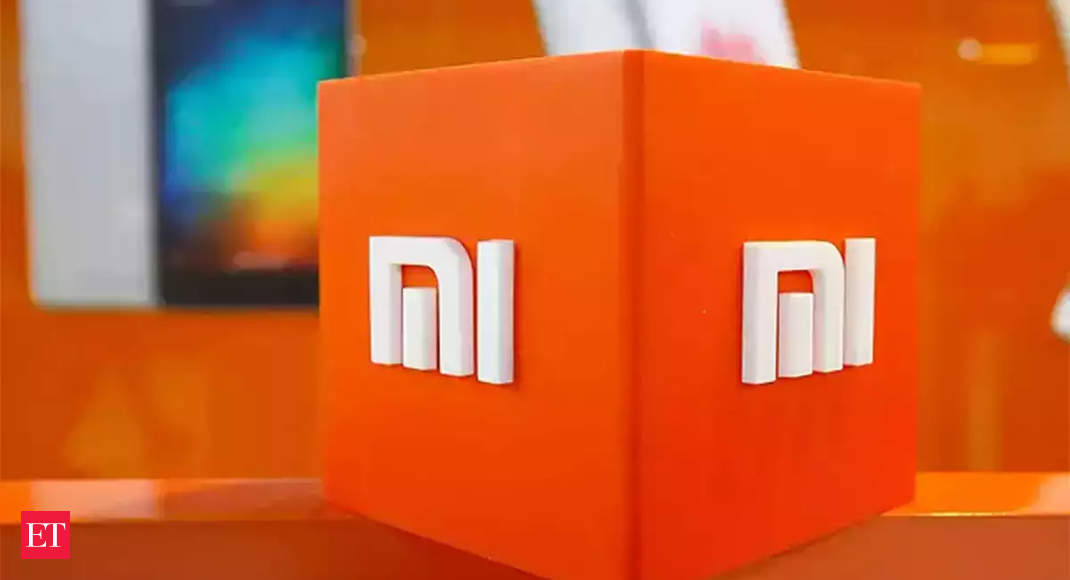 Xiaomi India says can't make losses while pricing aggressively