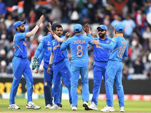 Indian-Cricket---Getty