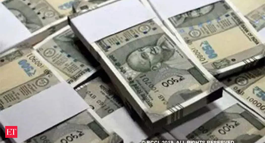 Rich are getting richer at rates seen in pre-independence India