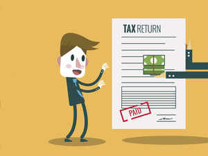 tax-return4-getty