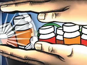 Pharma-gfx