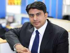 Good time to allocate a portion of your funds to gold: Chirag Mehta of Quantum Mutual Fund