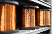 Base Metals: Zinc, copper, nickel futures rise on spot demand