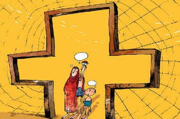 No proposal to review prices under Ayushman Bharat scheme