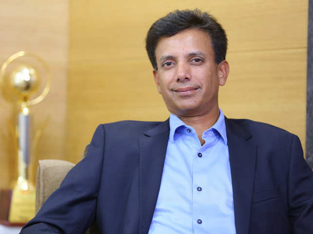 Srinivasan-HR---VC-&-MD,-TA