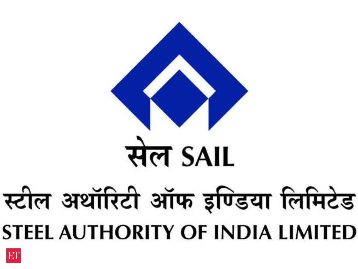 Steel Authority of India (SAIL) Ltd : SAIL ties up with Dept
