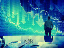 F&O: Options show Nifty range shifts lower to 11,500-11,929