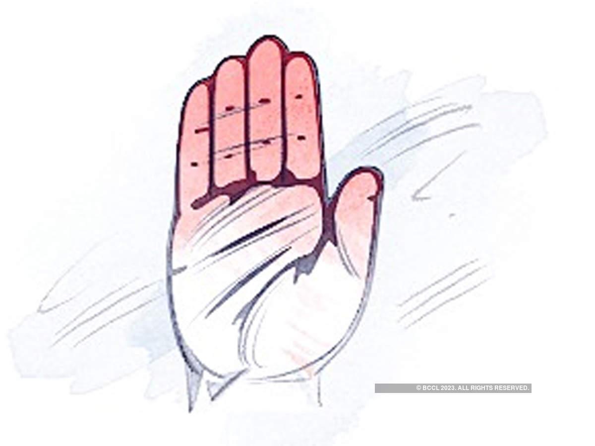 Karnataka crisis: Congress moves SC against its July 17