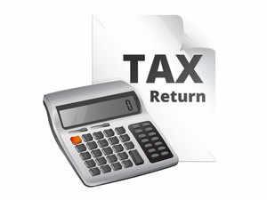 tax-return2-getty