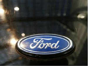 ford1_bccl