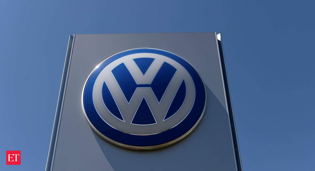 Volkswagen to ramp up localisation to 92%, says official