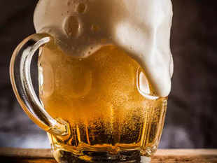 beer-thinkstock
