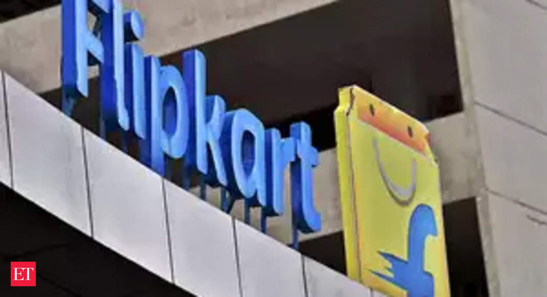 Flipkart hires Unilever's Vikas Gupta to head marketing